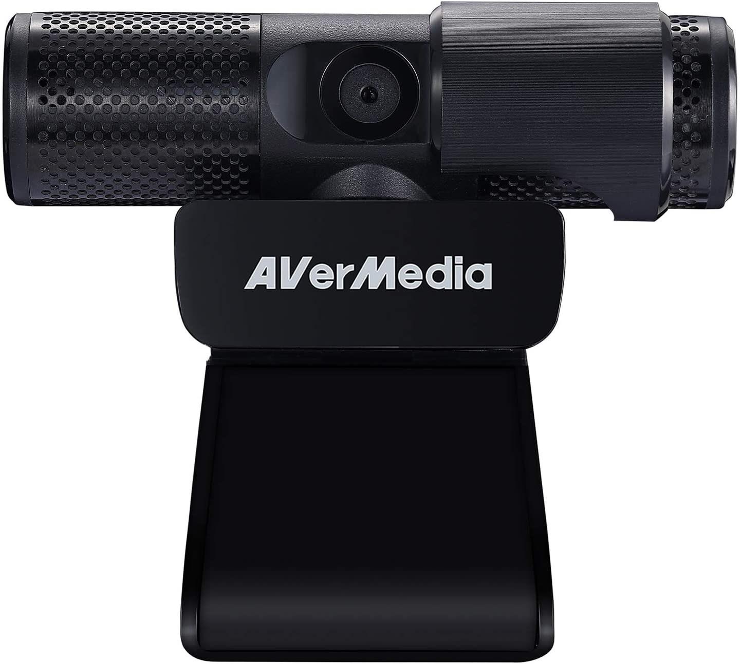 AVerMedia veebikaamera Live Streamer 313