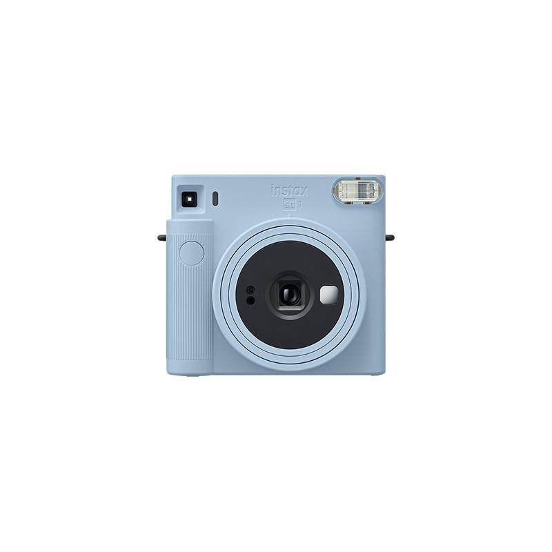 Fujifilm Instax Square SQ1, glacier blue
