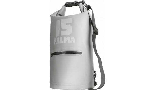 Trust seljakott veekindel Palma 15L, hall (22831)
