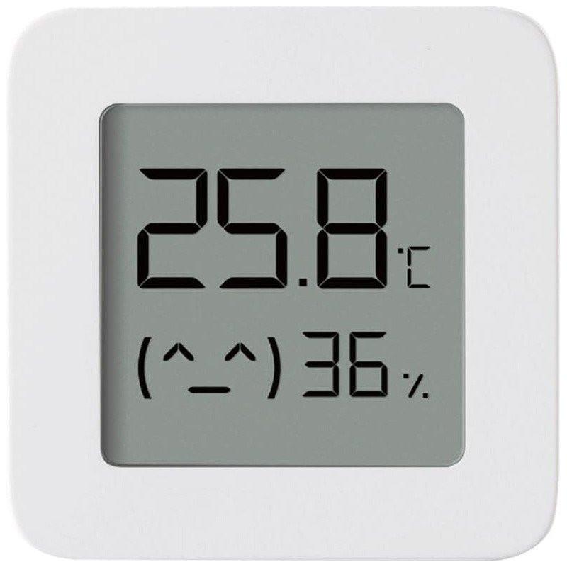 Xiaomi temperatuuri- ja niiskusemonitor Mi 2
