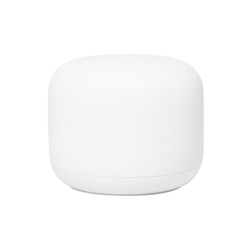 Google Nest WiFi ruuter