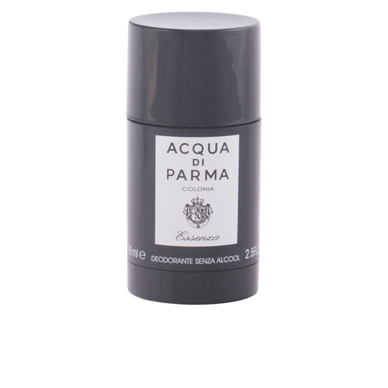 ACQUA DI PARMA colonia ESSENZA deo stick 75 ml