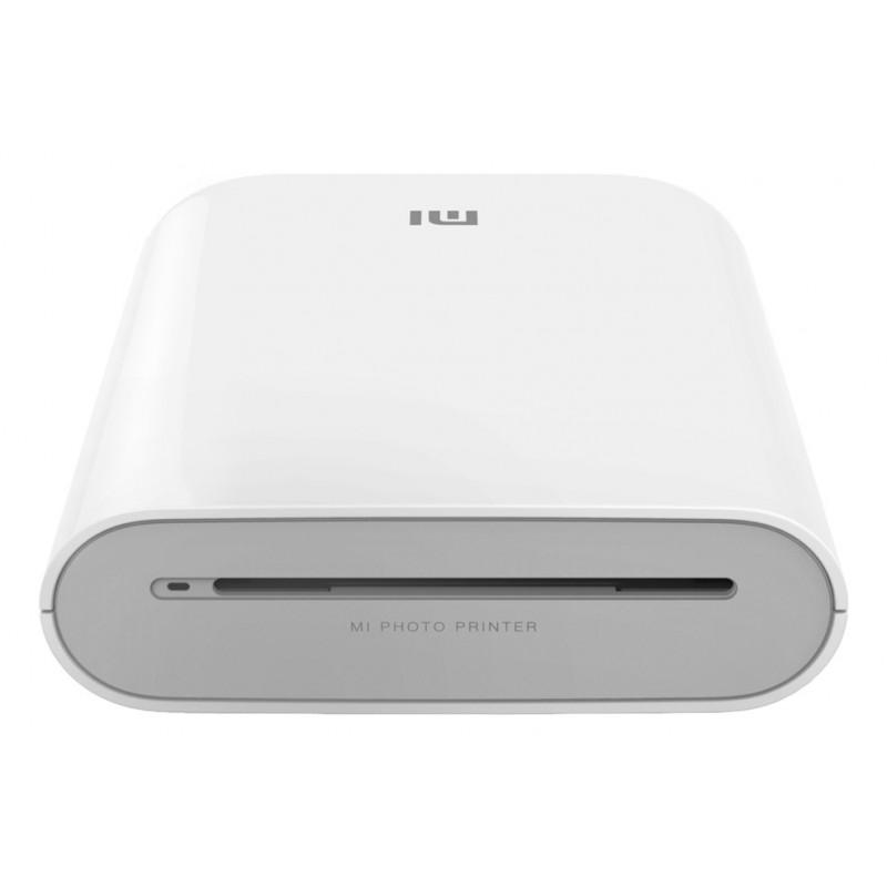 Xiaomi fotoprinter Mi Portable Photo Printer