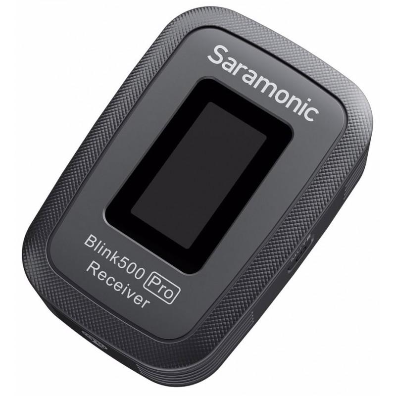 Saramonic mikrofon Blink 500 Pro B2