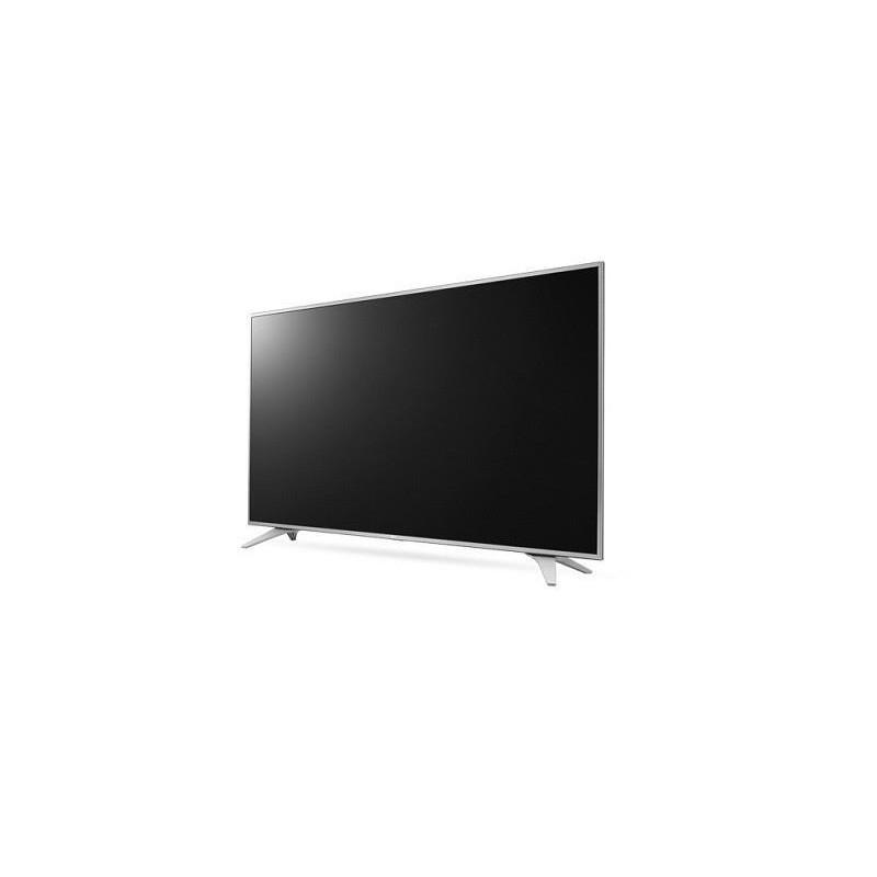 lg tv 43 4k uhd smarttv 43uh6507 tvs photopoint. Black Bedroom Furniture Sets. Home Design Ideas