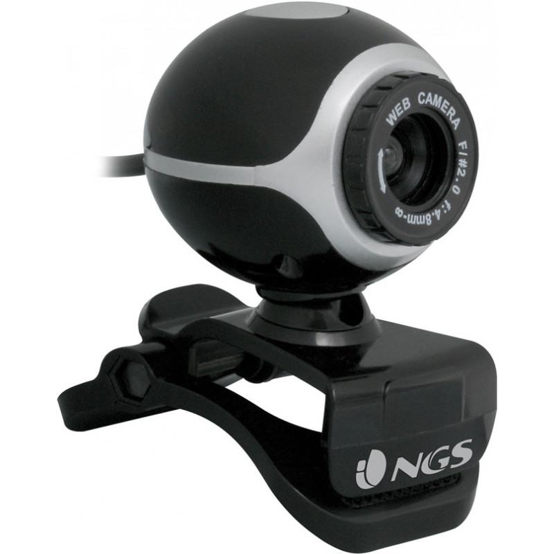 NGS webcam XPRESSCAM300
