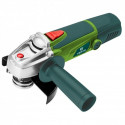 Angle grinder 850W, disc 125x22.2 mm