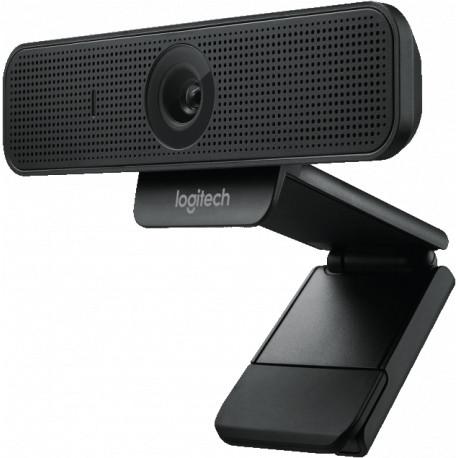 Logitech veebikaamera C925e HD