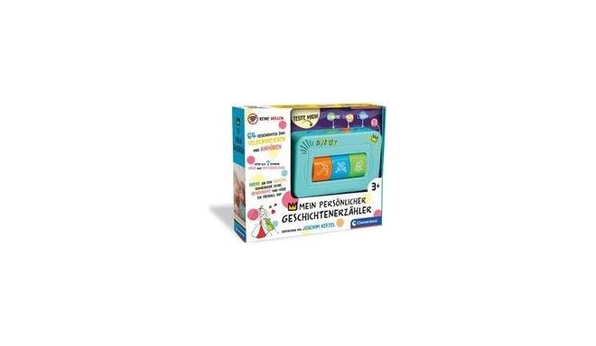 Clementoni storyteller - 59202.9