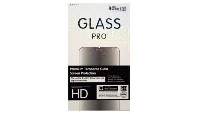 Glass PRO+ защитное стекло Samsung Galaxy S5