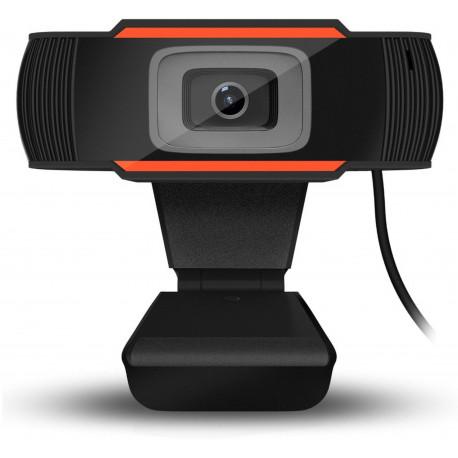 Platinet веб-камера PCWC720 (45490)