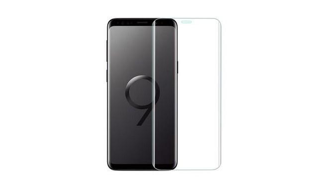 Evelatus kaitsekile Samsung S9+