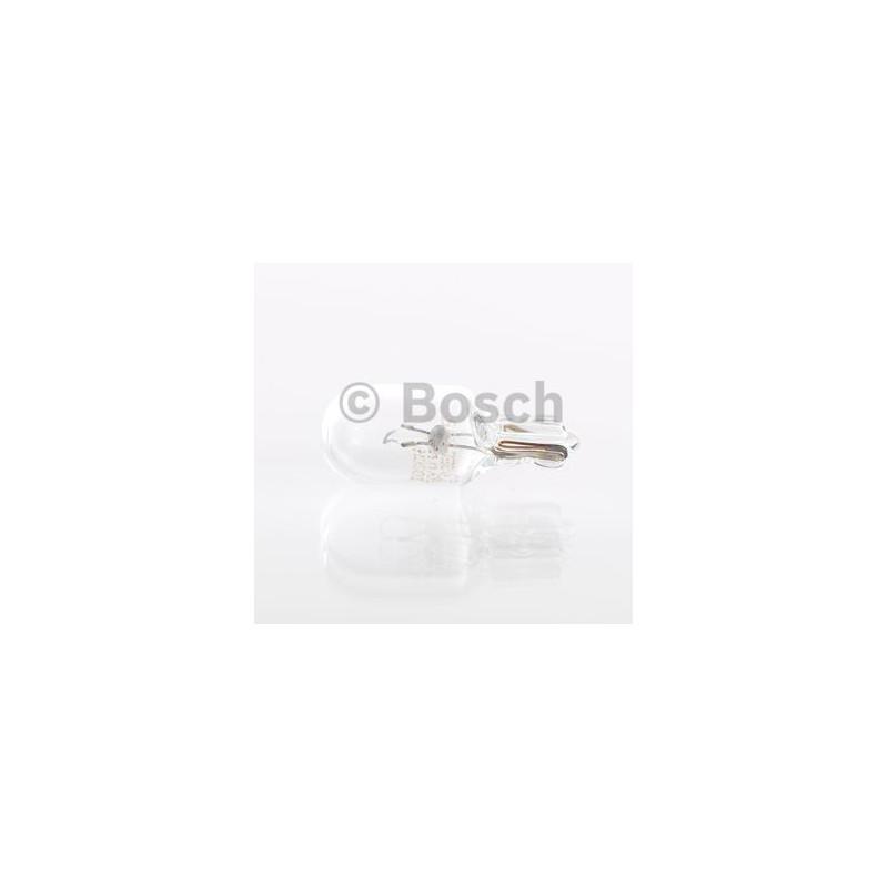 Bosch lamp ECO W5W 12V 5W