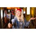 Rode vlogging kit Universal 3,5mm