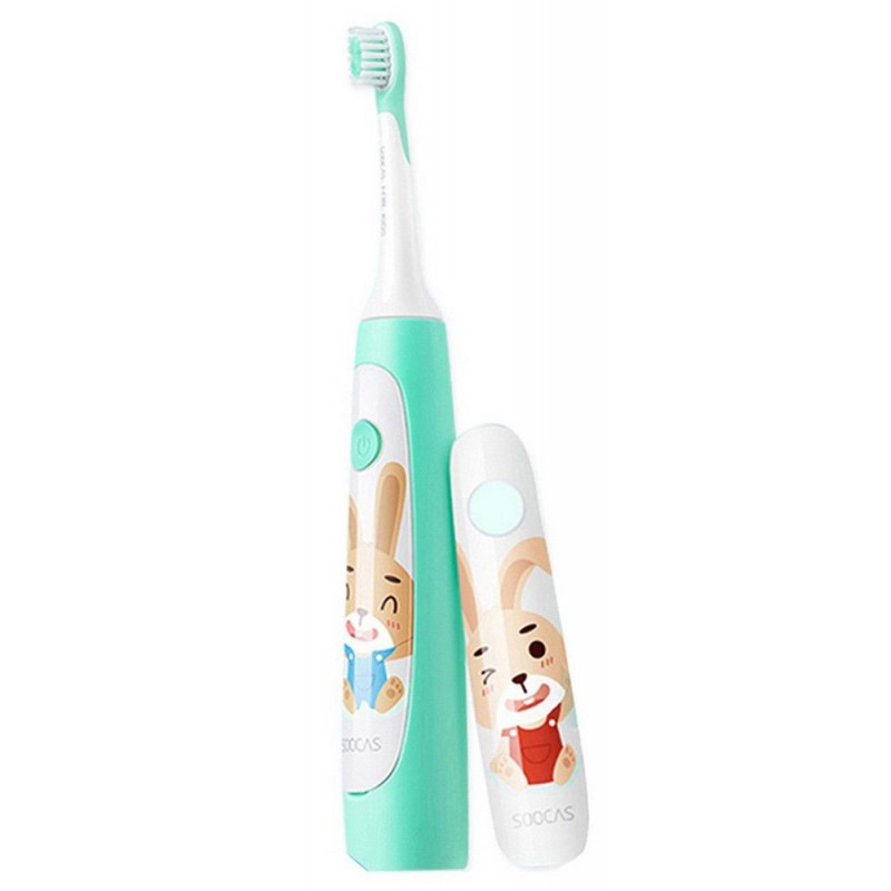 Soocas electric toothbrush C1 Kids