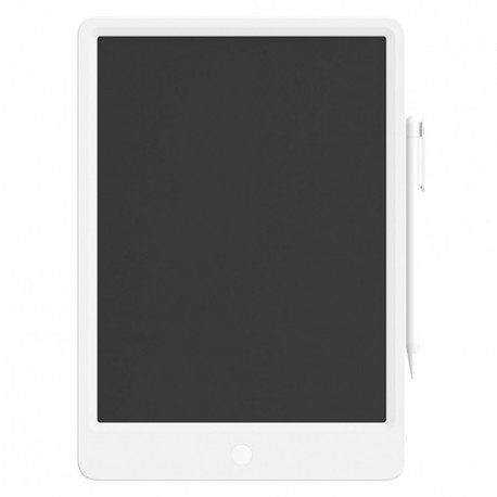"Xiaomi Mi Writing Tablet 13.5"", черный"