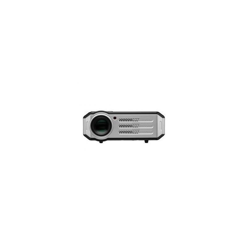 ART PROART Z6100 data projector