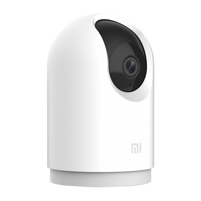 Xiaomi turvakaamera Mi Home 360 2K Pro