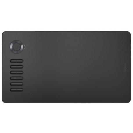 Veikk графический планшет A15 Pro, серый