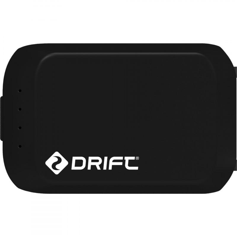 DRIFT GHOST 4K / X / 4K+ Module Battery 1500mAh