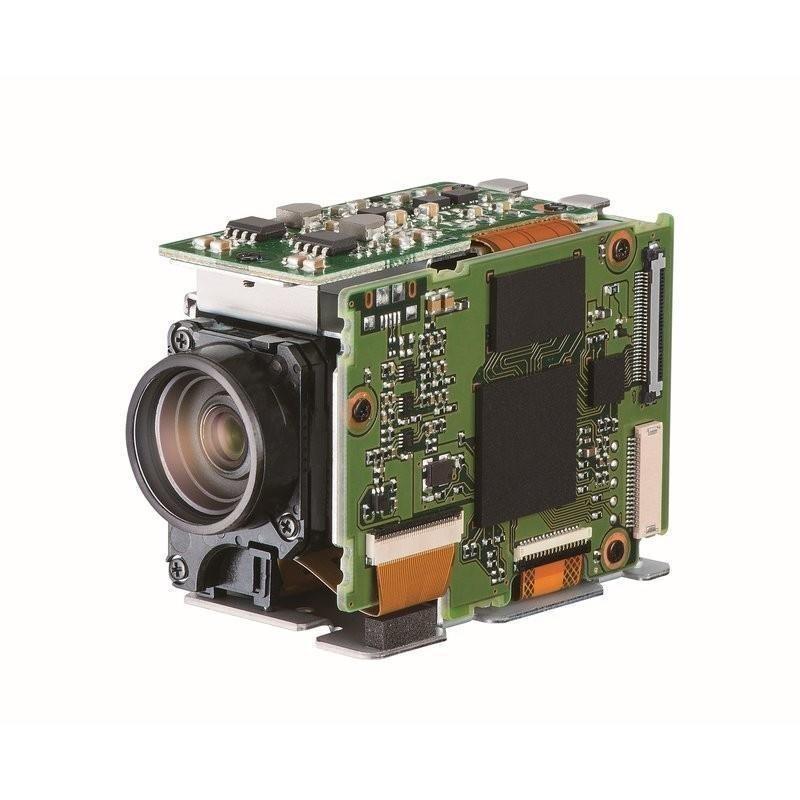 CAMERA MODULE LVDS/MP1010M-VC TAMRON