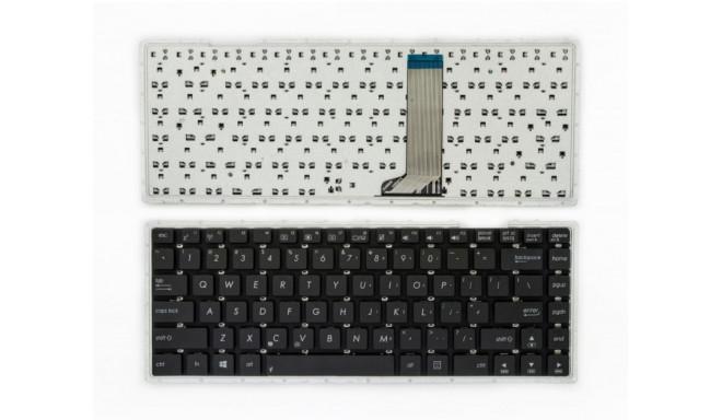Asus klaviatuur Asus X453/X453m/X453 (varuosa)