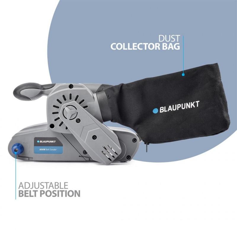 Blaupunkt BS3000-EU 800W