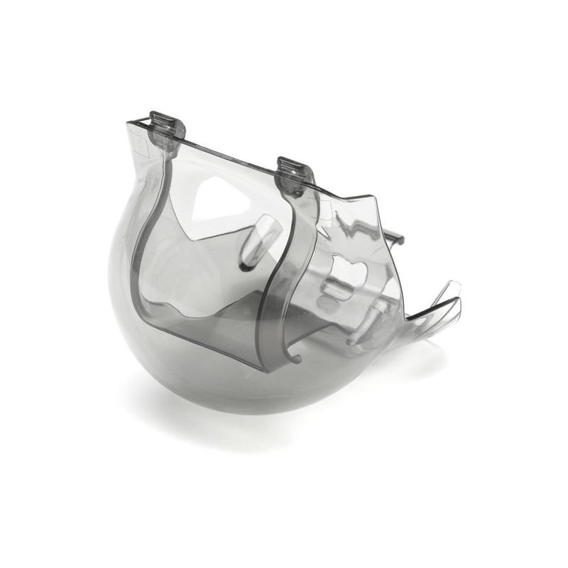 DJI Mavic Air 2 Gimbal Camera Protector