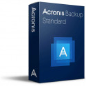 Acronis Cyber Backup 15 Standard Server Subsc