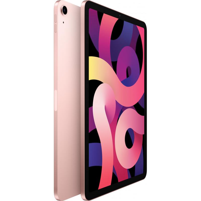 """Apple iPad Air 10,9"""" 64GB WiFi, rose gold"""