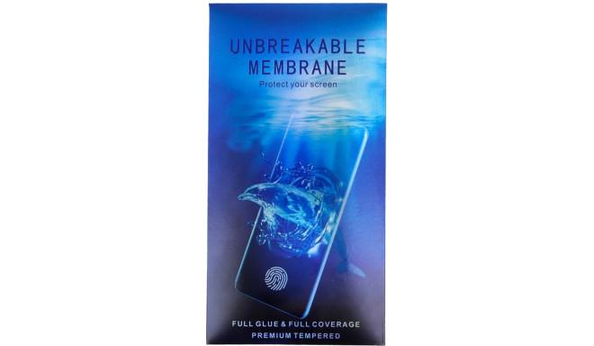 TelForceOne защитная пленка Hydrogel Apple iPhone X/XS/11 Pro