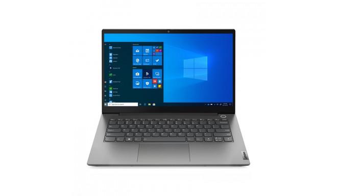 Sülearvuti Lenovo ThinkBook 14 G2 ARE