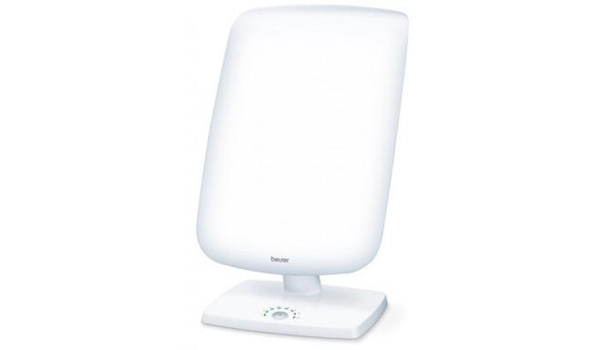 Beurer päevavalguslamp TL90