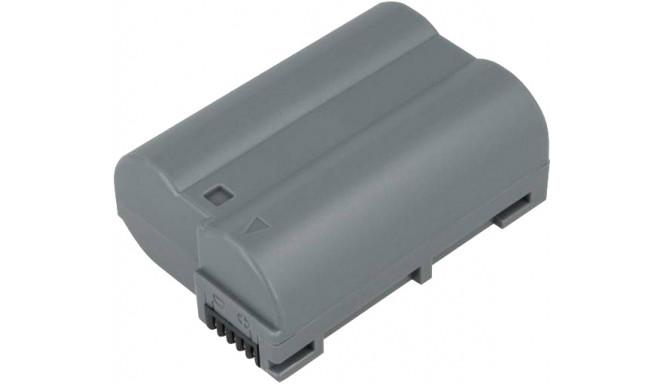 Newell аккумулятор Nikon EN-EL15b
