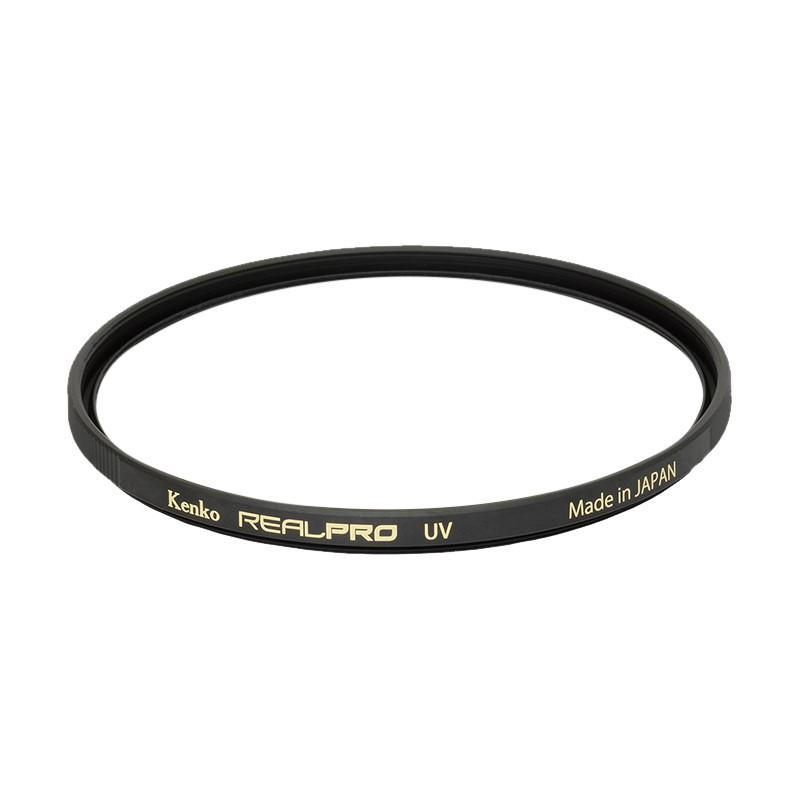 Kenko UV filter Real Pro 43mm