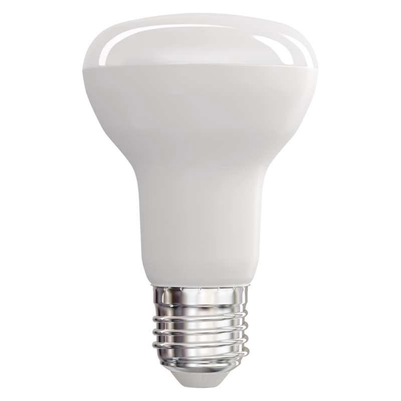Emos LED lamp Classix E14 R50 6W 40W