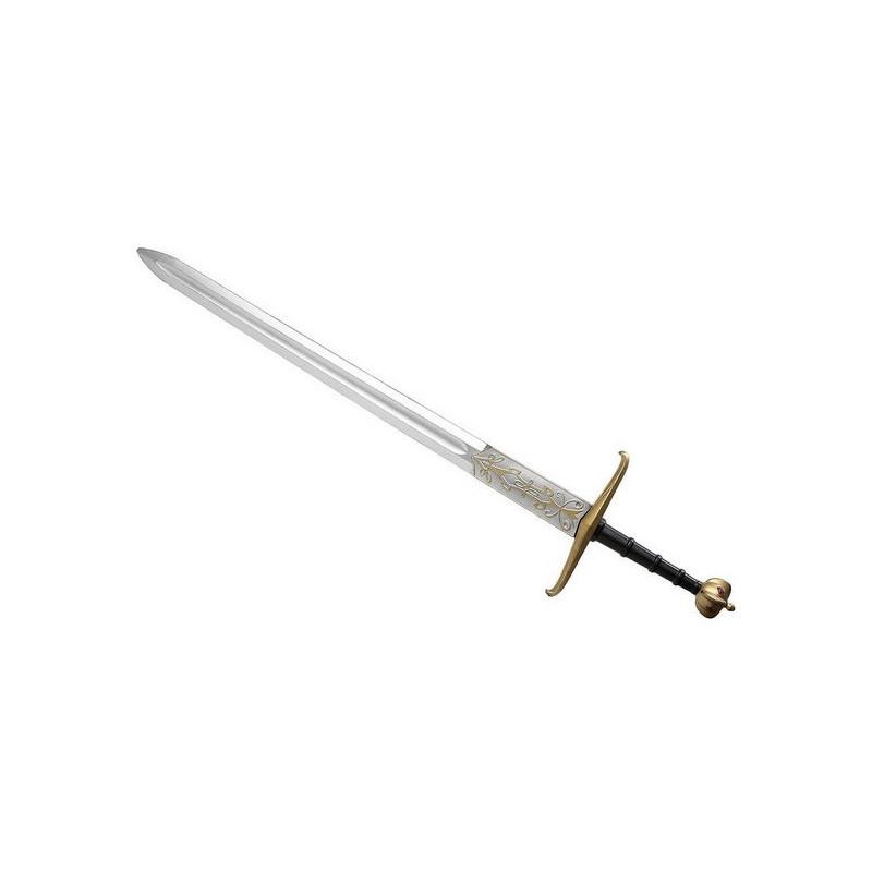 Toy Sword 122cm (110921)