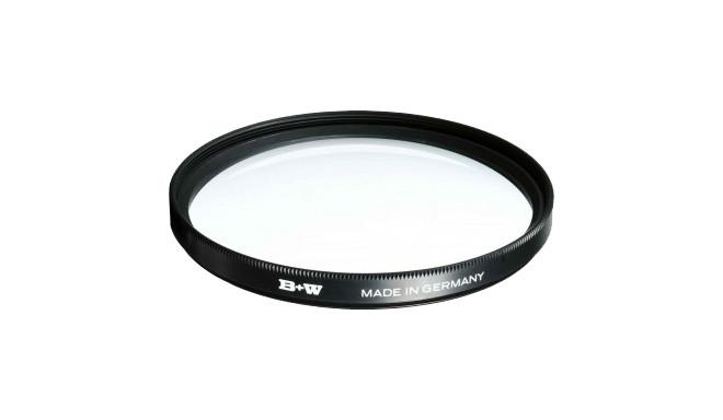 B+W makrolääts NL-2 49mm