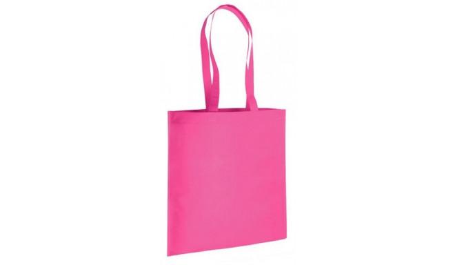 Многофункциональная сумка 144622, фуксия