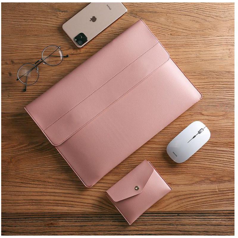"Tech-Protect sülearvutivutlar Chloi 13"", roosa"