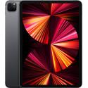 """Apple iPad Pro 11"""" 256GB WiFi + 4G, space gray (2021)"""
