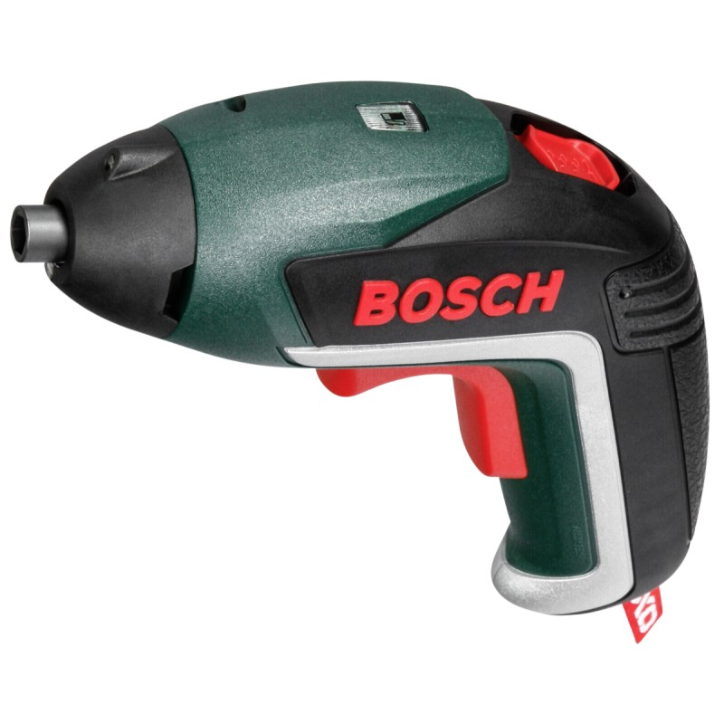bosch ixo v basic cordless screwdriver cordless drills photopoint. Black Bedroom Furniture Sets. Home Design Ideas