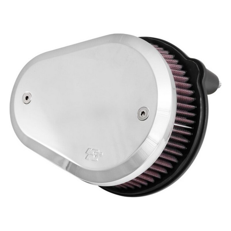 Air filter K&N 33-2036 33-2036