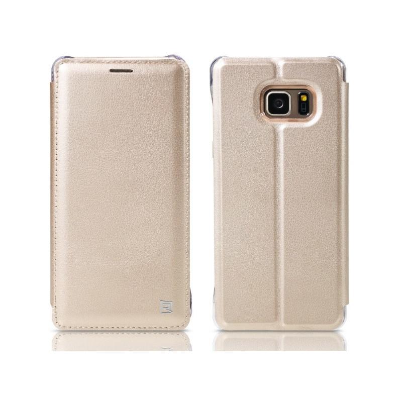 Remax kaitseümbris Galaxy Note 7