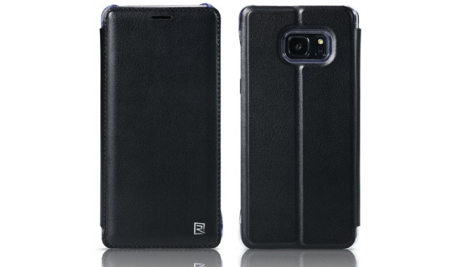 Remax kaitseümbris Samsung Galaxy Note 7, must