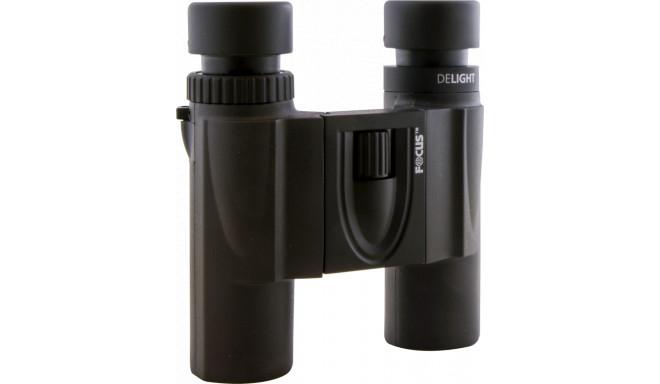 Focus binokkel Delight 10x25