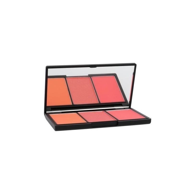 sleek makeup blush by 3 palette 367 lace p245sepunad