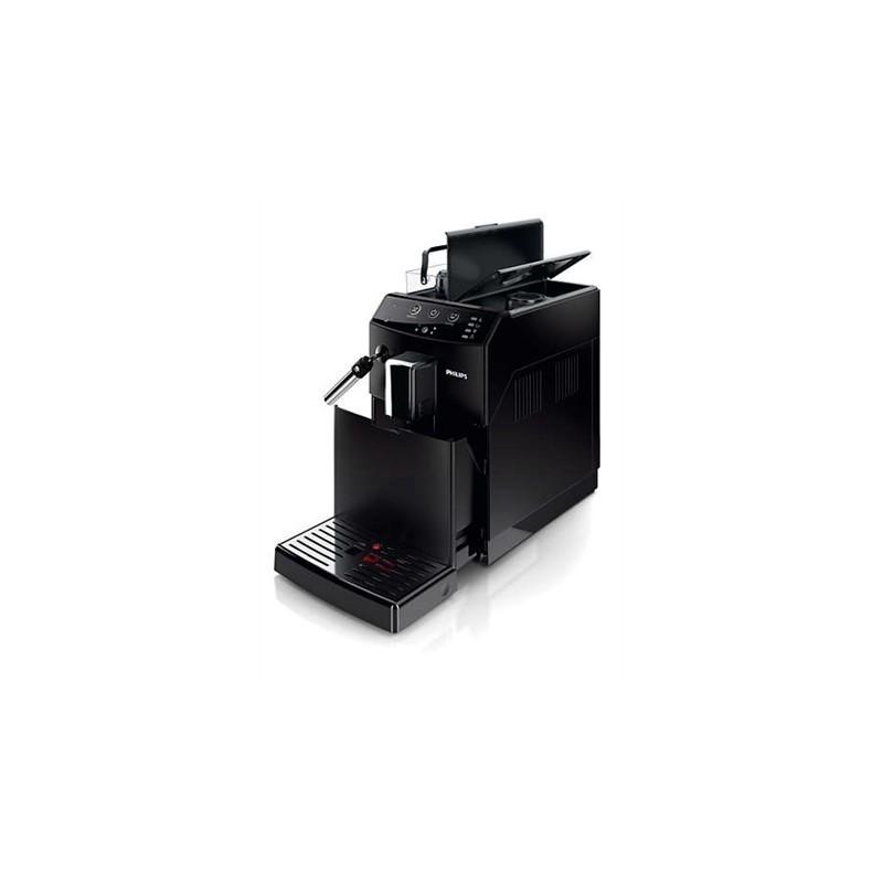 Coffee Maker Philips Hd8821 Pump Pressure 15 Kohvi Ja