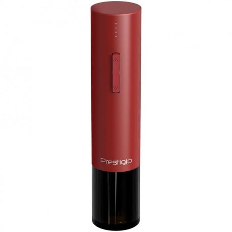 Prestigio veinipudeli avaja Valenze