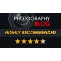 Nikon Nikkor Z MC 50mm f/2.8 objektiiv